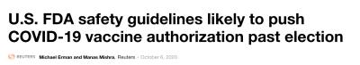 Reuters_headline_fdaguidelines