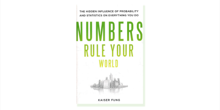 Numbersruleyourworld_cover_wide