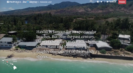 Propublica_hawaiibeachesfrontimage