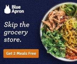 Blue-apron-free-meals