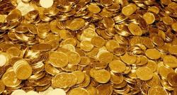 Goldcoins_jeremyschultz_flickr_sm