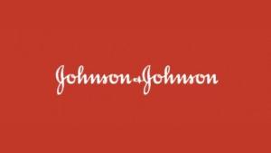 Johnson-Johnson-logo-800x450