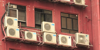 Chromatograph-airconditioning-sm