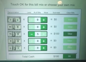 Banknote_picker_us