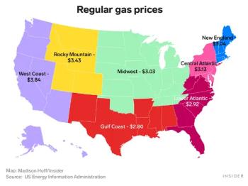 Businessinsider_gasprices_1