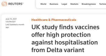 Reuters_headline_jun2021_ukstudy_hospitalizations