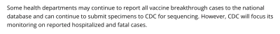 Cdc_breakthrucase_reporting