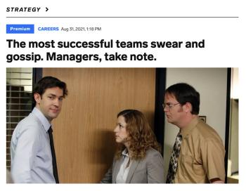 Businessinsider_business_success