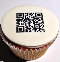 Qrcode_cupcake