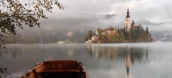 Artem-sapegin-slovenia-lakebled-sm