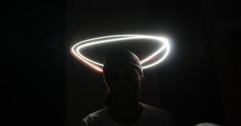 Adrian-smith-halo-effect-sm