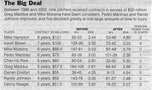 Nyt_bigcontracts