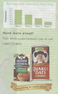 Quakeradsm_1