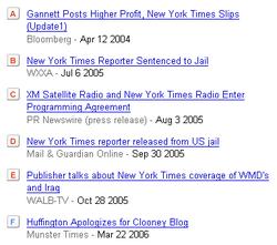 Times_vs_blogs_2